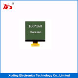 LCD Module Cog 160*160 Display for Graphic Type