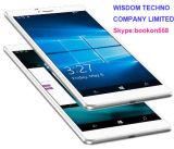 Cube T698 Wp10 4G Phone Call 6.98 Inch 720*1280 IPS Windows10 Qualcomm Msm8909 Quad Core 2GB RAM 16GB ROM GPS Tablet PC