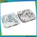 Dressing Case Shape Beauty Portable Power Bank