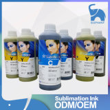 Inktec Sublinova Hi-Lite Sed Sublimation Ink for Epson Dx5 Head