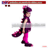 Birthday Party Favor Baby Party Costume Baby Cloth (C5008)