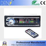 12-24V Car Bluetooth MP3 Player Vehicle MP3 Stereo Radio