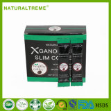 Health Organic 3 in 1 Instant Diet Coffee