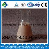 Styrene Acrylic Emulsion for Surface Sizing Agent