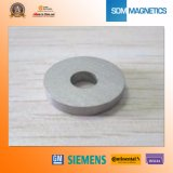 14 Years Experience ISO/Ts16949 Certificated SmCo Magnet