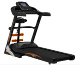 Gym Equipment, Exercise Equipment, Light Commercial Treadmill (8098B)