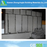 Easy Install Cheap Water Proof Roof Sandwich Wall Panel Price