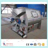 High Quality Double-Shaft Mixer with Ce ISO SGS From China