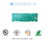 HASL PCB Printed Circuit Board Manufacturer with High Quality