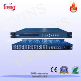 8 in 1 MPEG-2 Super Encoder