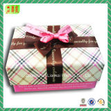 Delicate Gift Box / Paper Box/ Paper Gift Boxes