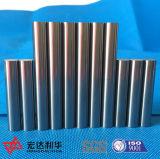 High Wear Resistance Tungsten Carbide Rod