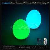 LED Furniture LED Reading Light for Living Room