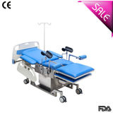 Electric Obstetric Table Examination Table Operating Table-Stella