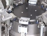 CE Approved Fully Automatic Capsule Filling Machine (Njp-2-400c)