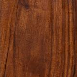 Wear Resistant PVC Vinyl Flooring / PVC Floor Covering
