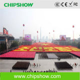 Chipshow P13.33 Full Color Large Outdoor LED Video Screen