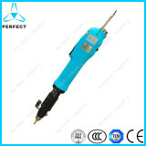 Automatic Electric Screw Driver for Assembly Line