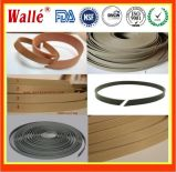 China Guide Strips Wear Tape PTFE Gst Strip