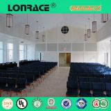 High Quality Polyester Fiber Acoustic Panel