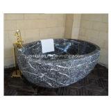 Bathroom Accessories Stone Tub Used Bathtub for Soaking