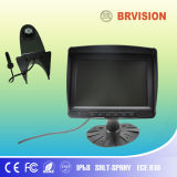 "Europe Rear View System /7"" Car TFT Digital Monitor/ Rear View Camera"