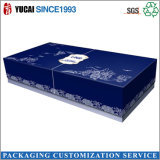 Chinese Style Paper Box with High Quality