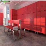 Jialifu Phenolic Changing Room Storage Locker