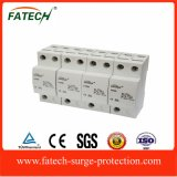 50kA 3 Phase Lightning SPD Surge arrester
