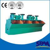 High Efficiency Flotation Machine Price for Sale