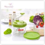 Food Processor, Food Mincer/Shredder, Fruit Vegetable Blender Chopper