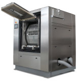 Cx Series Barrier Washer Extractor