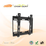 "TV Bracket Wall Mount for 32""-70"", Cold Rolled Steel TV Wall Mount Bracket (CT-PLB-E7011)"