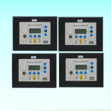2015 Chinese Supplier Air Compressor Parts Controller for PS4