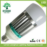 New Design Hot Sales 22W LED Light Bulb with Ce RoHS