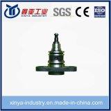 Agriculture Machinery/Truck/Car Diesel Engine Parts Fuel Pump Element/Plunger