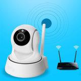 CCTV Camera IP Camera WiFi Wireless Camera Xhc-Y17