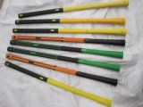 Plastic Long Handle Grip (BR-HG-005)