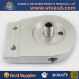 Auto Parts Stamping Parts Hardware Accessories