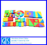 Toys Inspection Service/Quality Control Inspection in China