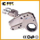 Steel Low Profile Hydraulic Torque Wrench