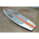 Customized 11′ Sup Paddle Board Surfboard