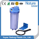 Pipe Prefiltration RO Water Filter / Water Filter / RO Water Purifier