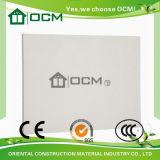 Fireproofing Materials Fiberglass Magnesium Oxide Board