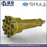 6 Inch Water Well DTH Drilling Bits