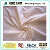 380t Nylon Taffeta Outdoor Functional Fabrics