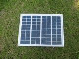 Poly 5W Solar Panel for off-Grid System