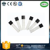 Digital Temperature Sensor One Wire Digital Temperature Sensor