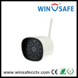 Best Home Alarm and Security Systems