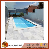 Hot Sale Marble Glazed Tile for Outdoor/Pool Tile